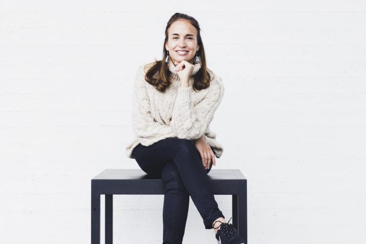 Jenna Vehviläinen